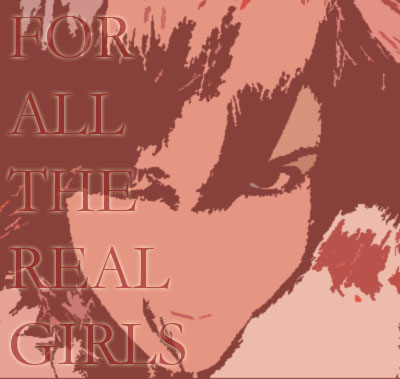 Foralltherealgirls