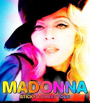 Madonna_Tour_2008