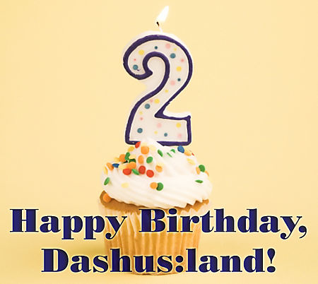 Happybdaydashus