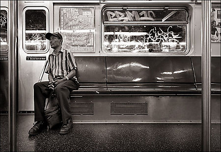 NY_subway_tired_man_01