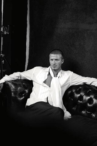 Beckham1_dec08_gq_b