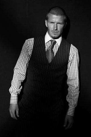 Beckham4_dec08_gq_b