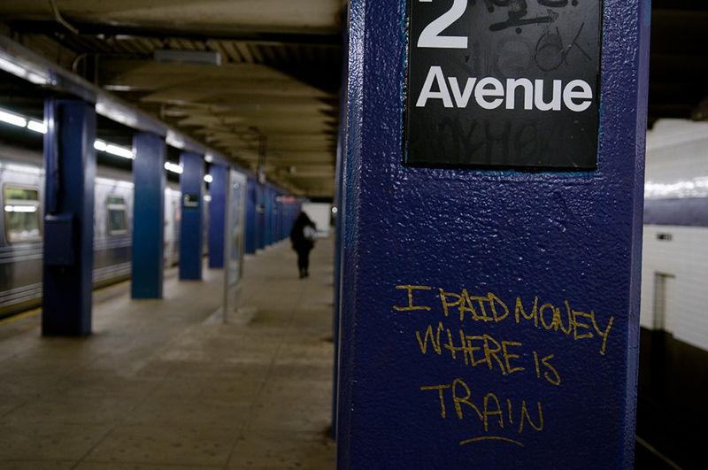 Where-is-train