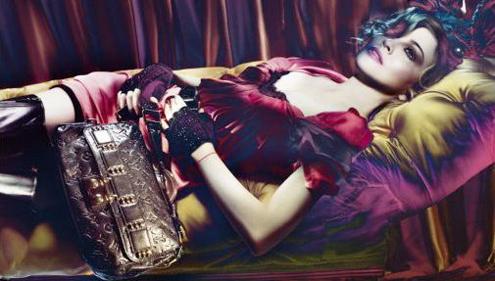 Madonna_LV1