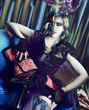 Madonna_LV4