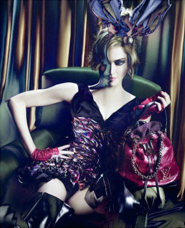 Madonna_LV5