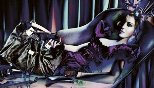 Madonna_LV2