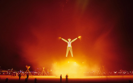 Burningman_2009