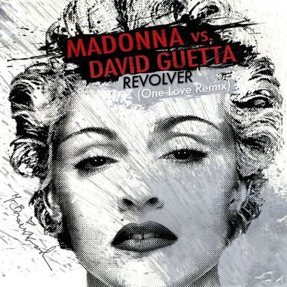Madonna_Revolver_cover