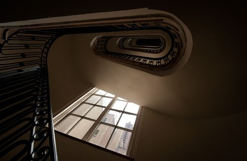 Spiral-Staircase-at-the-National