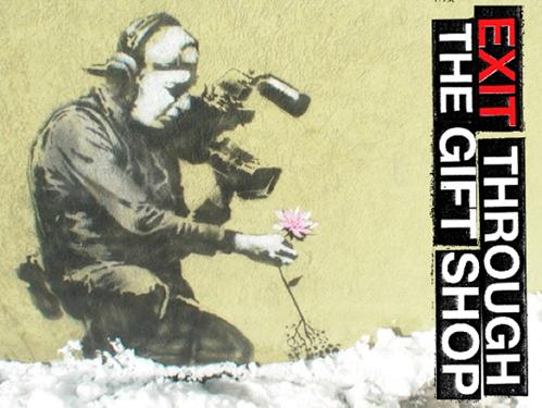 Exit-through-the-gift-shop