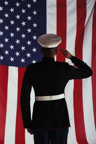 Marine_Salute