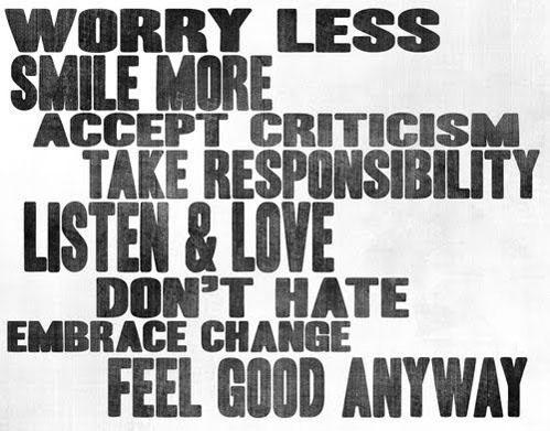 Worryless