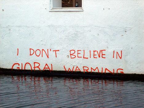 Banksy - global1