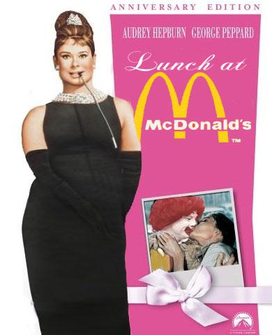 Lunchatmcds