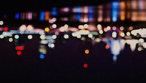 Lights_up