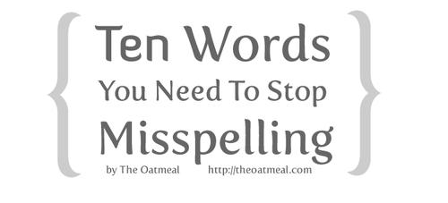 Tenwords
