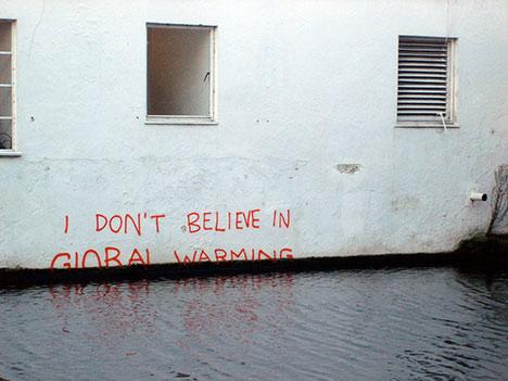 Banksy - global2.jpg