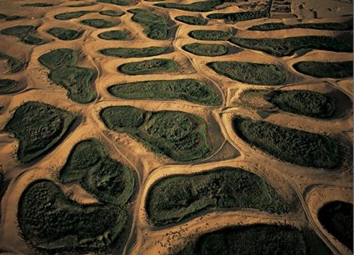 Aerialphots_10