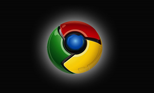 Google-chrome-fundo-preto-68816