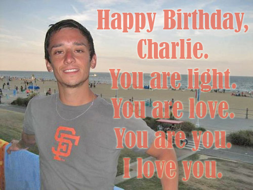 Charlie_bday