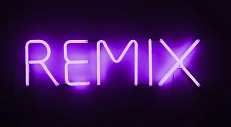Remix-1-copy