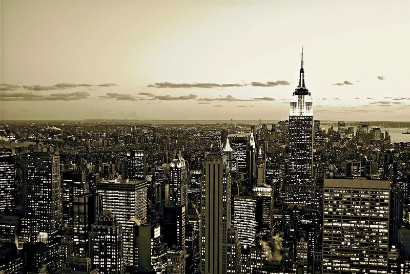 Vue_new_york