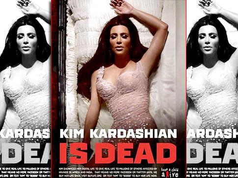 Kim_dead