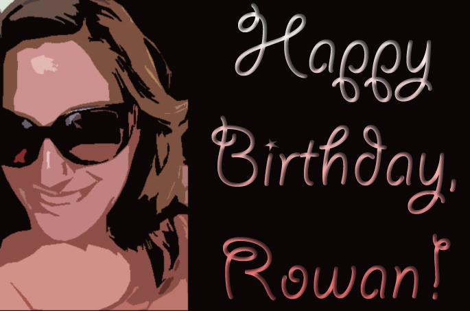 Rowan_Birthday