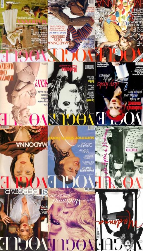 Madonna-vogue_up