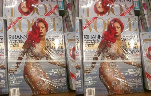 Rihanna-vogue_up