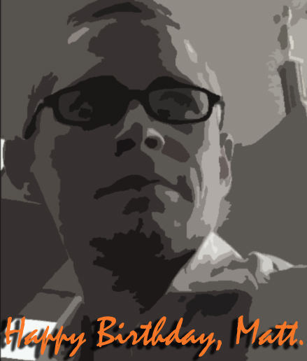 Matt_bday_2011