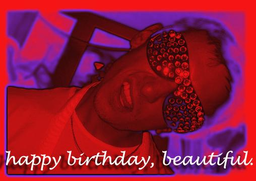 Charlie_birthday