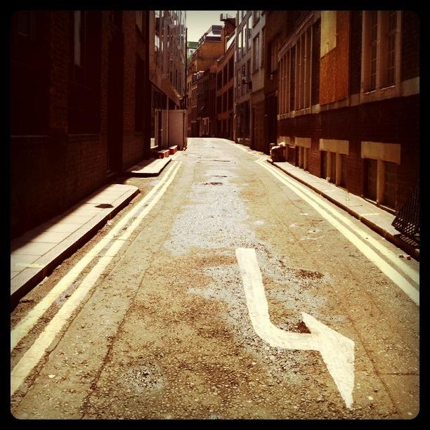 Street - 3