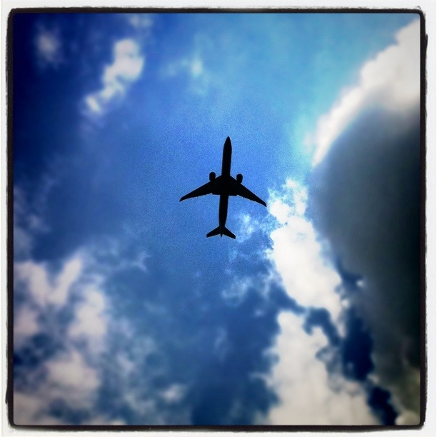 Airplane - 8