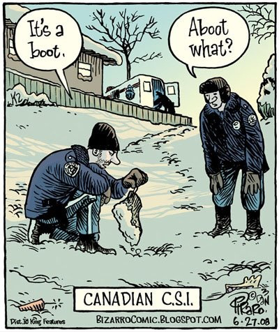 Canadian_CSI