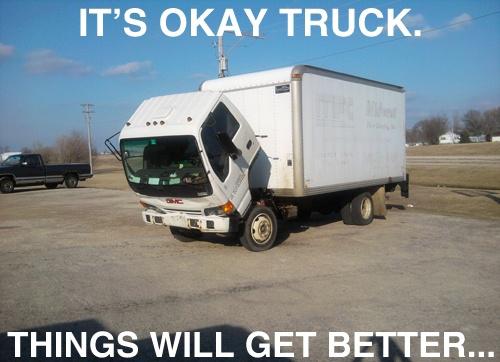 Sad_truck