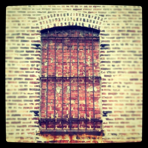 Bricked_in