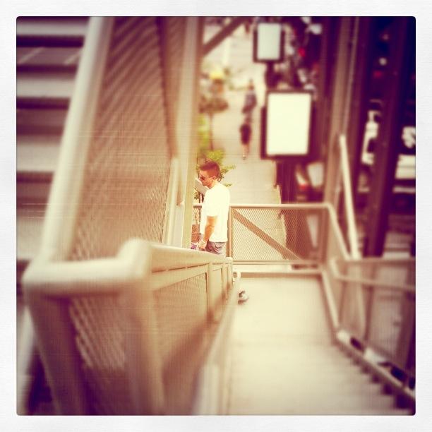 Highline_RJH