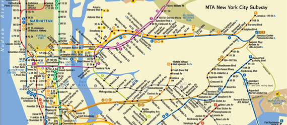 Slide_map_nyc_subway