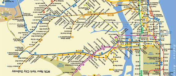 Copy of slide_map_nyc_subway