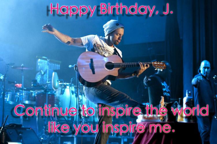 Jason_birthday