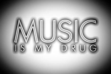 Musicismyfrug
