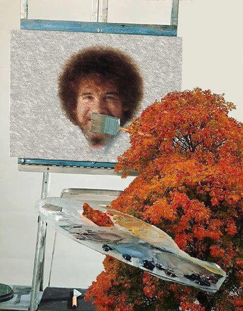 Happylittle trees